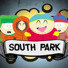 South Park: Jakovasaurs