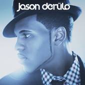 Jason Derulo | Jason Derulo