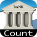 Bank Count -Learn to count change