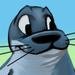Slippery Seal
