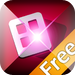iWallpaper Maker - Crystal & Light Frame Free ( Wallpaper,background,s