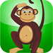 Memory Zoo - 3 Memory Games in 1 App for FREE
