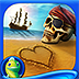 Sea of Lies: Mutiny of the Heart HD