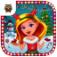 Princess Christmas Wonderland - No Ads